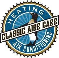 Classic_aire_care_logo