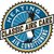 Classic_aire_care_logo