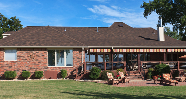 American roofing and exteriors in barnhart mo service noodle for American exteriors kc