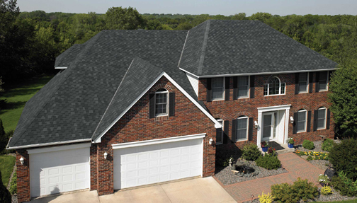 American roofing and exteriors in barnhart mo service American roofing and exteriors reviews