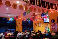 Tequilamexicanrestaurantcolumbiamo