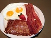 Pcg_eggs_bacon_hashbrowns1