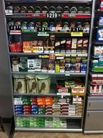 Cigarettes__chew