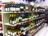 Inside_aisle_of_wines