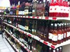 Red__white__zinfindal__coolers_wines
