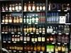 Crown_royal__vodka__rum__whiskey