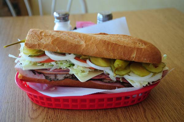 Amighetti_Special_Sandwich.jpg?135278201