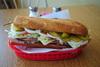 Amighetti_special_sandwich