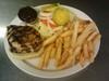 Grilled_chicken_sandwich