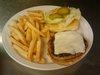 Turkey_burger
