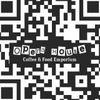 Opera_house_qr_code_logo