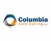 Columbia_curb_cutting_llc_(350x280)_(2)