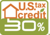 Tax_credit_graphic