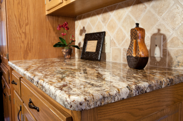 soapstone countertops jacksonville fl with Granite Countertop Cutting Service on Cost Impact Garage Doors Jacksonville Beach Fl further Kitchen Cabi s Sf in addition 101 Central Park West Central Park 101 Central Park West New York Ny 10023 further Granite Countertop Cutting Service moreover 101 Central Park West Central Park 101 Central Park West New York Ny 10023.