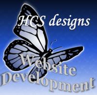 Hcslogolargewshadow