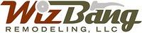 Wiz Bang Remodeling L.L.C. - Columbia, MO