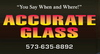 Glass-repair-services-jefferson-citymo-accurate-glass-header-0