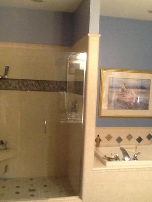 Bathroom Remodel Jefferson City Mo angle. core interiors, llc in jefferson city, mo - service noodle