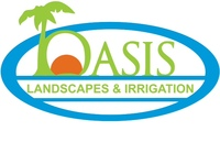 Oasis-new_logo_no_copy_-_jpeg_format