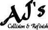 Aj's_collsion_centralia_mo