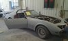 Corvette_restoration_centralia_mo_aj's_body_shop