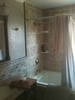 Custom_bathroom_tile_remodeling_columbia_mo