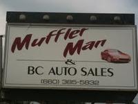 Muffler_man_profile