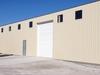 Storage_shed