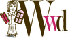 Wwd_logofc