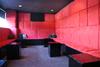 Room_38__salon_envie_001