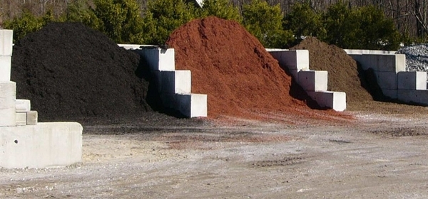Products tk 39 s landscaping co for Landscaping rocks kansas city mo