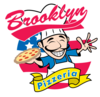 Bp_logo-2