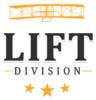 Lift_division_columbia__mo