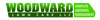 Wlc_logo1