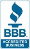 Bbb_logo_tall