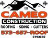 573_cameo_logo