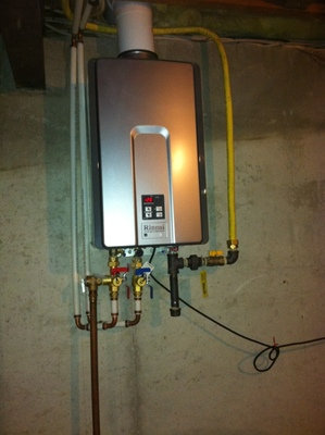 similiar water heater installation trap keywords kc plumber pro in overland park ks service noodle
