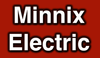 Minnix_electric