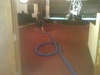 Junior's_proclean-commercialcarpet_job