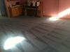 Junior's_proclean-residential_carpet_job