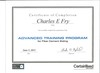 Advanced_training_certificate_001
