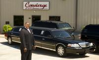 Concierge040612_15571