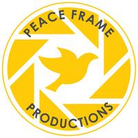 Peace_frame_production_logo