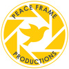 Peace_frame_production_logo