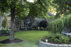 Cherry_landscaping_3_copy