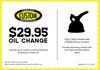 1.-oil-change
