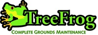 Treefrog_logo_updated