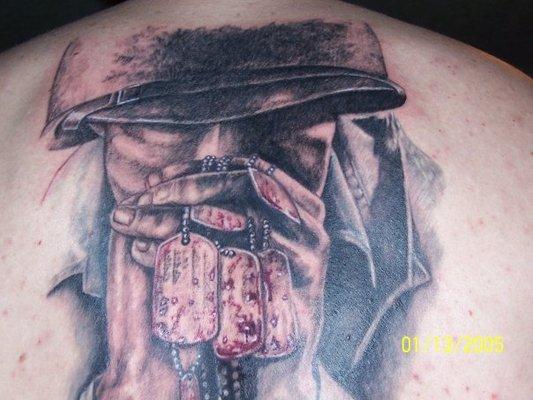 living canvas tattoo body piercing art gallery in