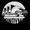 Aaa-handyman-logo_black-white