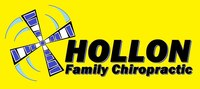 Hollon_logo